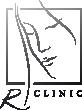 R-Clinic